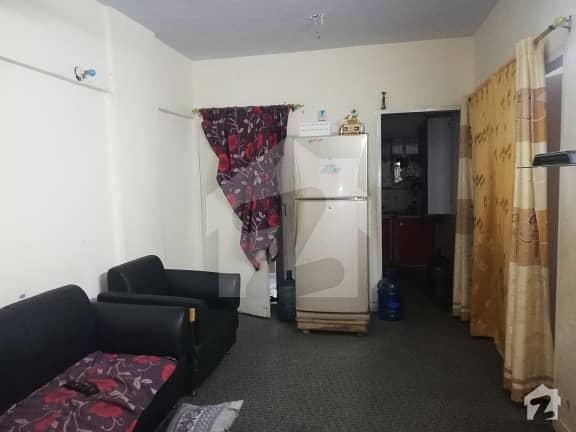 ایاز ٹاؤن گلشنِ اقبال ٹاؤن کراچی میں 2 کمروں کا 4 مرلہ فلیٹ 49 لاکھ میں برائے فروخت۔