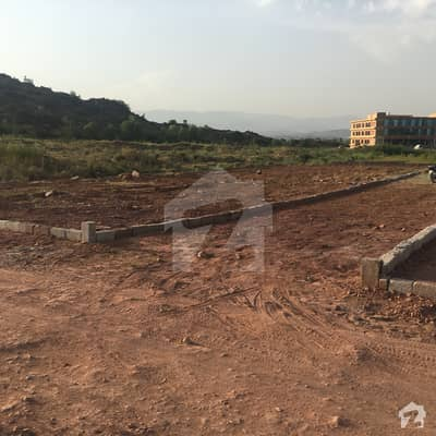 Sewra Jagiot Road - Residential Plot Is Available For Sale