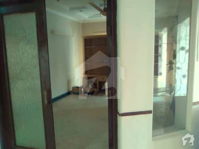 1 Kanal Old House For Rent In DHA Phase 2