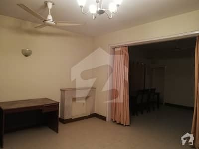 Double Storey House Is Available For Sale In Islamabad