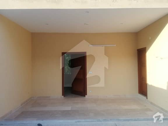 The Double Storey House Is Available For Sale In Barakoh Islamabad