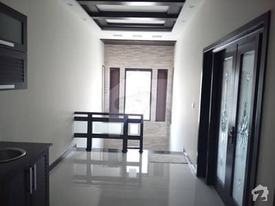 10 Marla House Is Available For Rent In Main Cantt