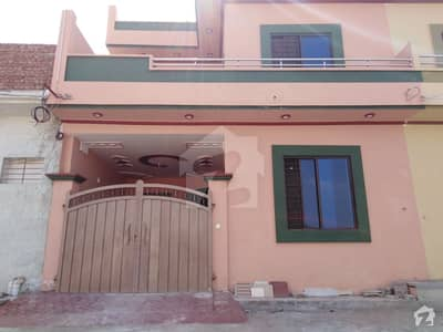 Houses for Sale in Multan - Pg 24 - Zameen com