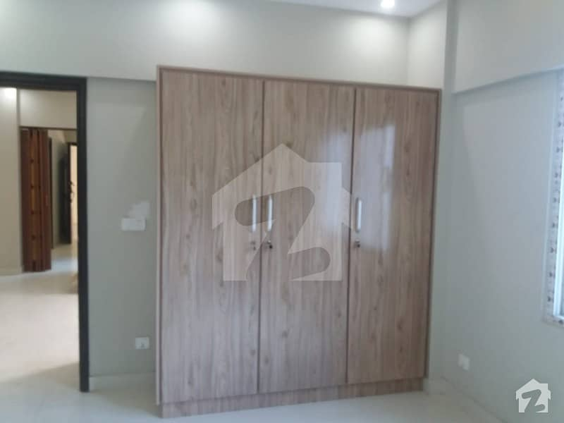 Brand New Architecture Design Apartment For Rent 3 Luxury Bedroom  With Specious Washroom
