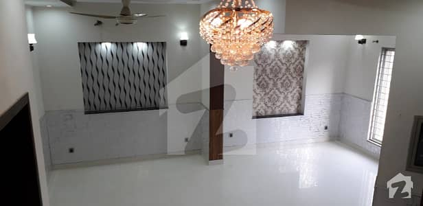 5 Marla Upper Portion For Rent In State Life Phase 1