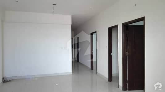 Apartment Is Available For Sale With 4 Bed D/D In DHA Phase 7
