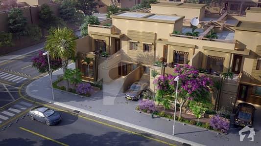 Al Basit Real Estate Brings You Fazaia Bungalows In Fazaia Housing Scheme Karachi