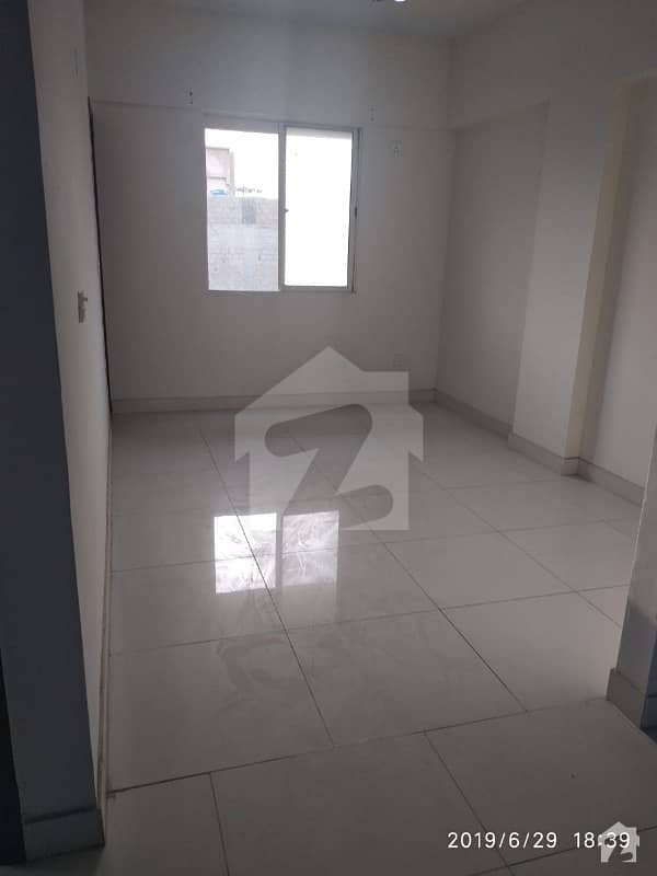 4th Floor Brand New Apartment Is Available For Rent