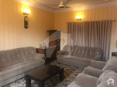 CC-48 - 2200 Sq Ft Outstanding Maintained Flat - Near to Chandni Chowk