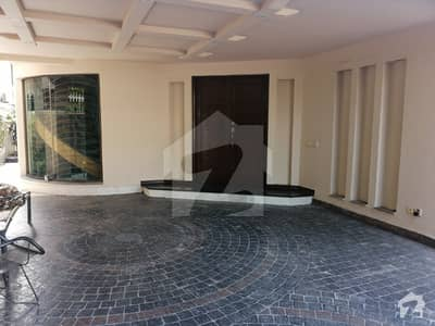 1 Kanal House Is Available For Rent Located In Phase 4 Block Hh  Dha Defence