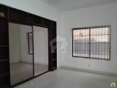 Double Story Ground Plus + 1 For Sale 2 Bed Drawing Tv Lounge With Attach Bath