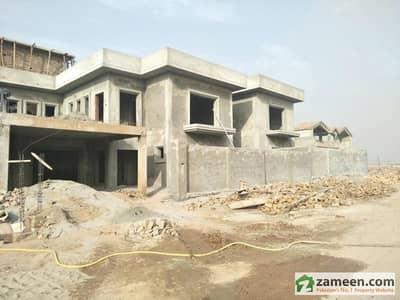 Pha Foundation Kurri Road House For Sale