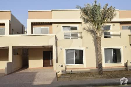 Houses for Sale in Karachi - Zameen com