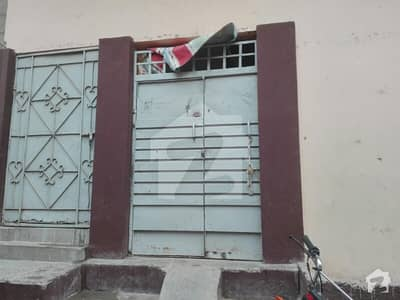 House For Sale In Kashmir Colony