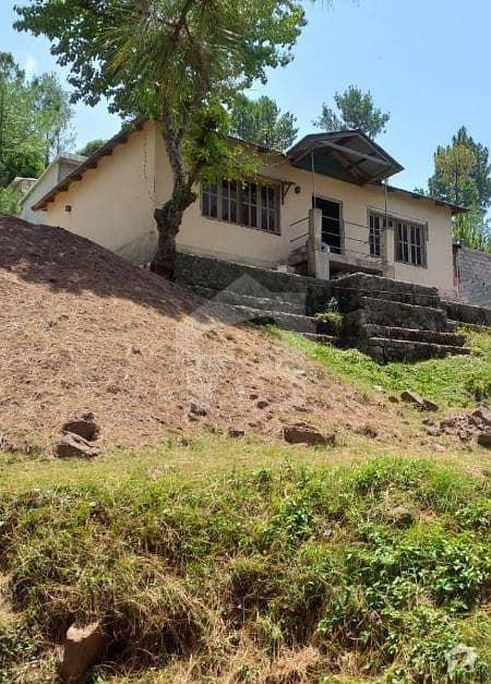 ڈی ایچ اے فیز 1 - سیکٹر اے ڈی ایچ اے ڈیفینس فیز 1 ڈی ایچ اے ڈیفینس اسلام آباد میں 4 کمروں کا 1. 2 کنال زیریں پورشن 40 ہزار میں کرایہ پر دستیاب ہے۔