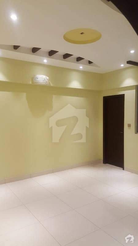 3 Bedroom Luxury Apartment In Phase 4 With Lift