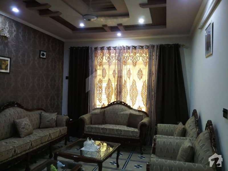 Brand New House For Sale Shalley Valley Range Road