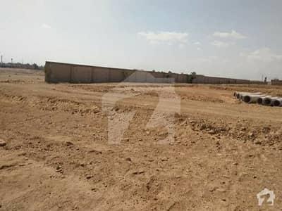Pearl Villas Surjani Town Sector-6 - Plot For Sale
