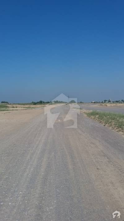 25x50 Plot available in sector I 12 4 prime location 2nd trnasfer