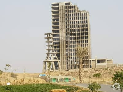 booking Price 4 Year Installment Project Main Jinah Avenue 2 Bed3Bed4Bed