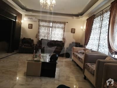 Pechs Town House 4 Bedroom For Rent