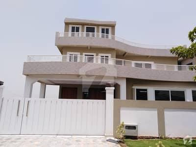 ڈی ایچ اے فیز 2 - سیکٹر سی ڈی ایچ اے ڈیفینس فیز 2 ڈی ایچ اے ڈیفینس اسلام آباد میں 1 کنال مکان 4.7 کروڑ میں برائے فروخت۔
