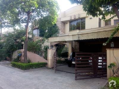 VIP Location 3 Bed Villa For Rent