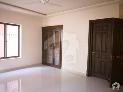 F-7, Brand New Double Storey Residence House For Sale On Prime Location