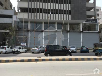 Shops for Rent in Karachi - Zameen com