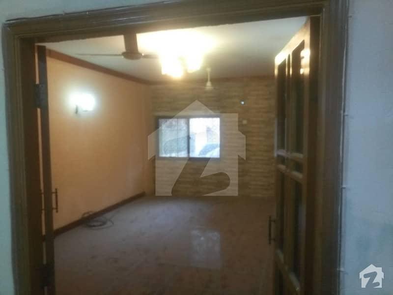 Apartment For Sale At Jason Condominium