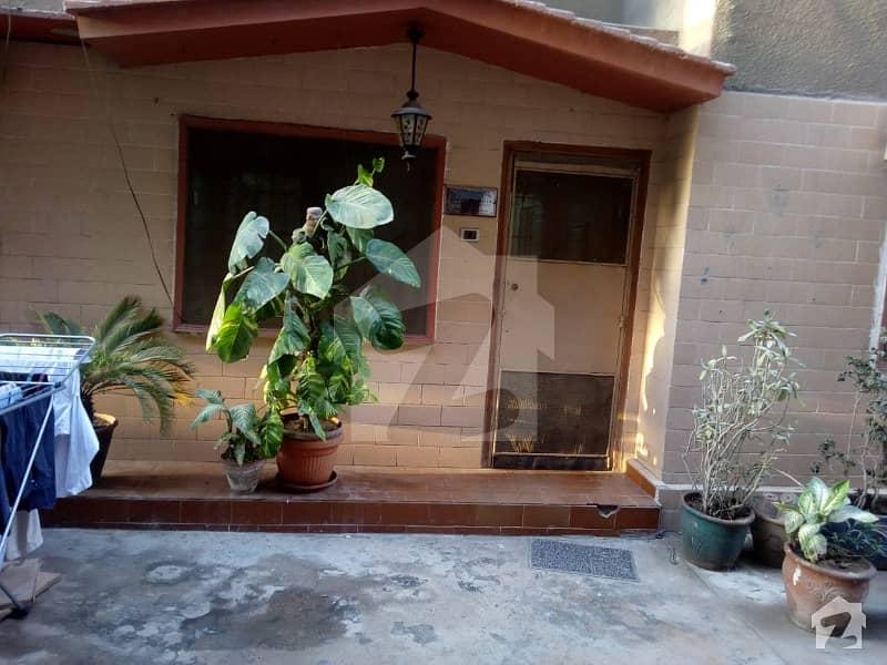 Apartment For Sale At Jason Paradise - Clifton Block 7