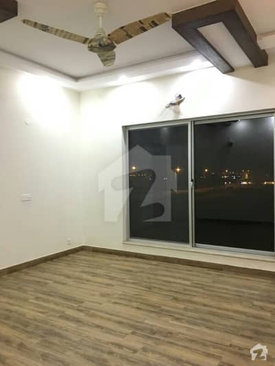 1 kanal brand new upper portion for rent in DHA PHASE 7