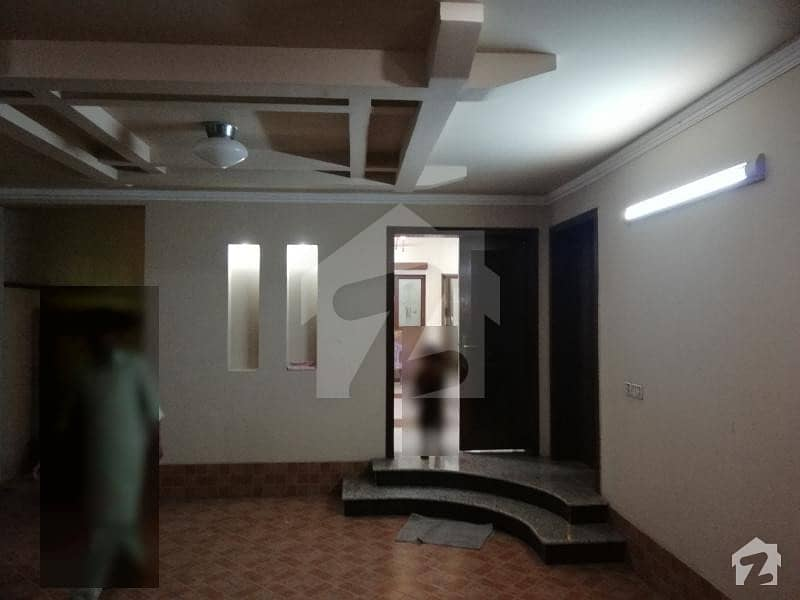 Maan Estate  Offers Brand New 10 Marla Bungalow Facing Park In Dha Lahore