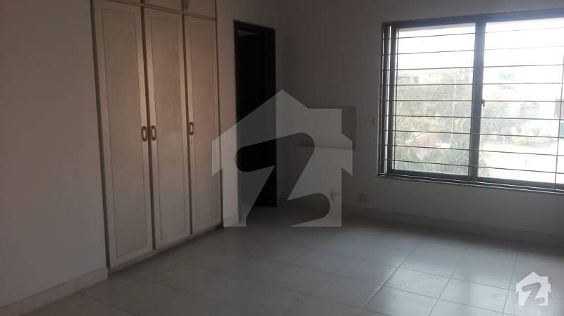 1 Kanal Luxury Lower Portion House For Rent In Dha Phase 2