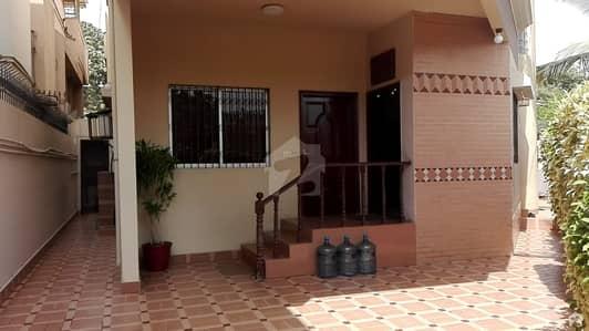 کشمیر روڈ کراچی میں 4 کمروں کا 9 مرلہ مکان 5. 7 کروڑ میں برائے فروخت۔
