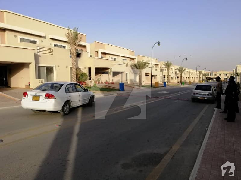House Is Available For Rent Precinct 10 A