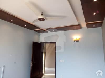 10 Marla Full House For Rent In Dha Phase 6