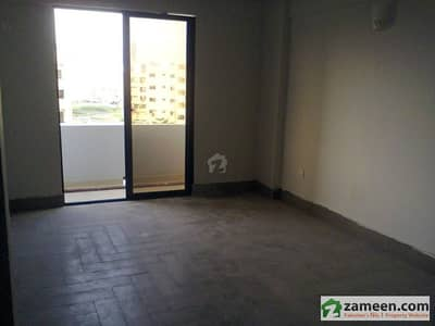 Three Bed For Rent In Civil Line