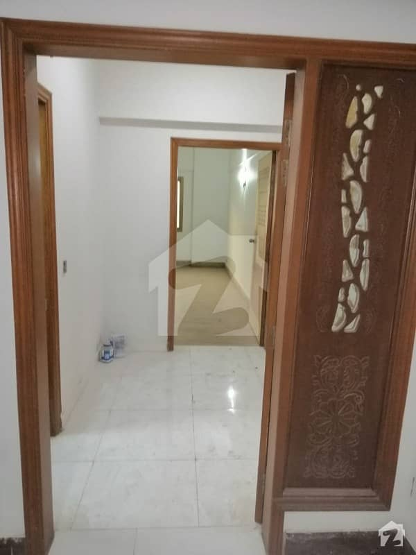 3 Bed Huge Apartment Is Available For Sale Main Khaliq Uz Zaman