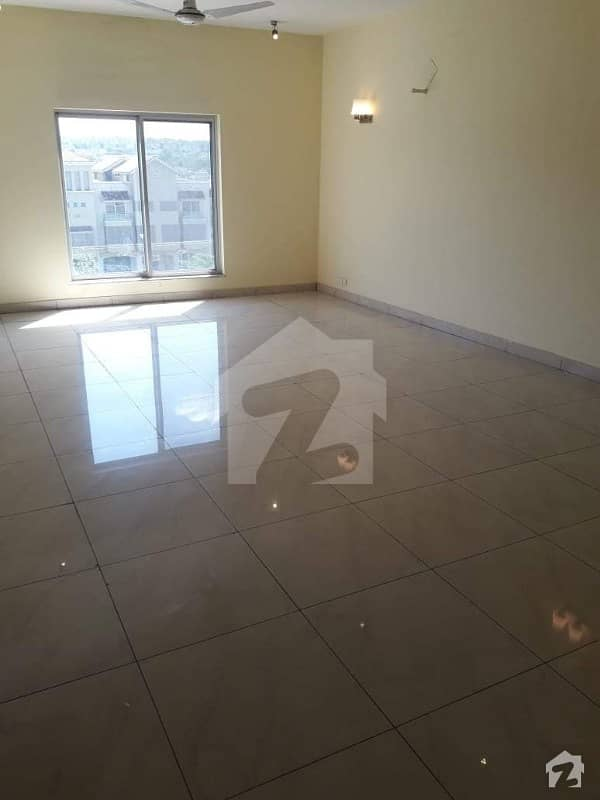 Apartment For Sale - Bahria Town Phase 7