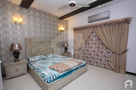 10 Marla BRAND NEW faisal rasool designed house for rent in dha phase 6