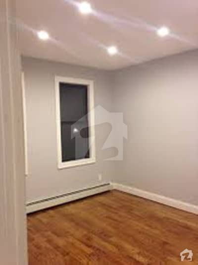 Room In 5 Marla House For Rent