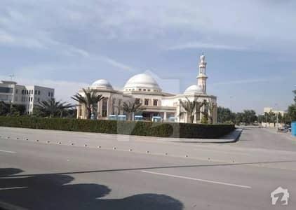 لو کاسٹ ۔ بلاک جے لو کاسٹ سیکٹر بحریہ آرچرڈ فیز 2 بحریہ آرچرڈ لاہور میں 8 مرلہ رہائشی پلاٹ 25.5 لاکھ میں برائے فروخت۔