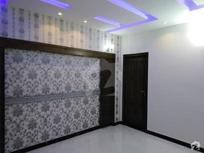 House Available For Rent In PIA Housing Scheme - Block B