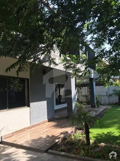 ایف ۔ 6/3 ایف ۔ 6 اسلام آباد میں 5 کمروں کا 1.87 کنال مکان 20 کروڑ میں برائے فروخت۔