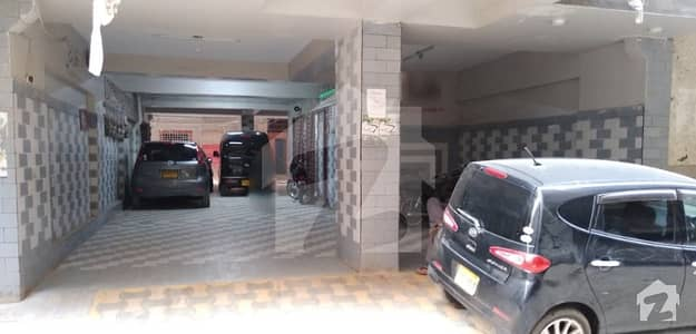 Flat Available For Rent Delhi Colony Street No#1-2
