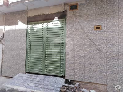 House Available For Sale Gulabad 2