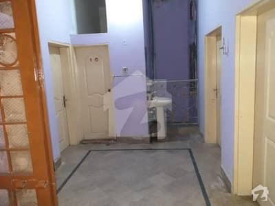 Upper Portion For Rent Near Defence Home Society Sialkot