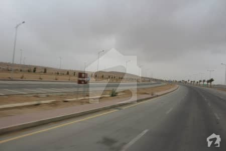 1000 Square Yard Plot For Sale In Best Location