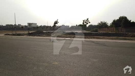 Confirm 1 Kanal Plot Is Available For Sale